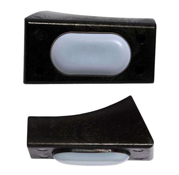 freischwinger stuhl gleiter bestseller shop f r m bel und einrichtungen. Black Bedroom Furniture Sets. Home Design Ideas