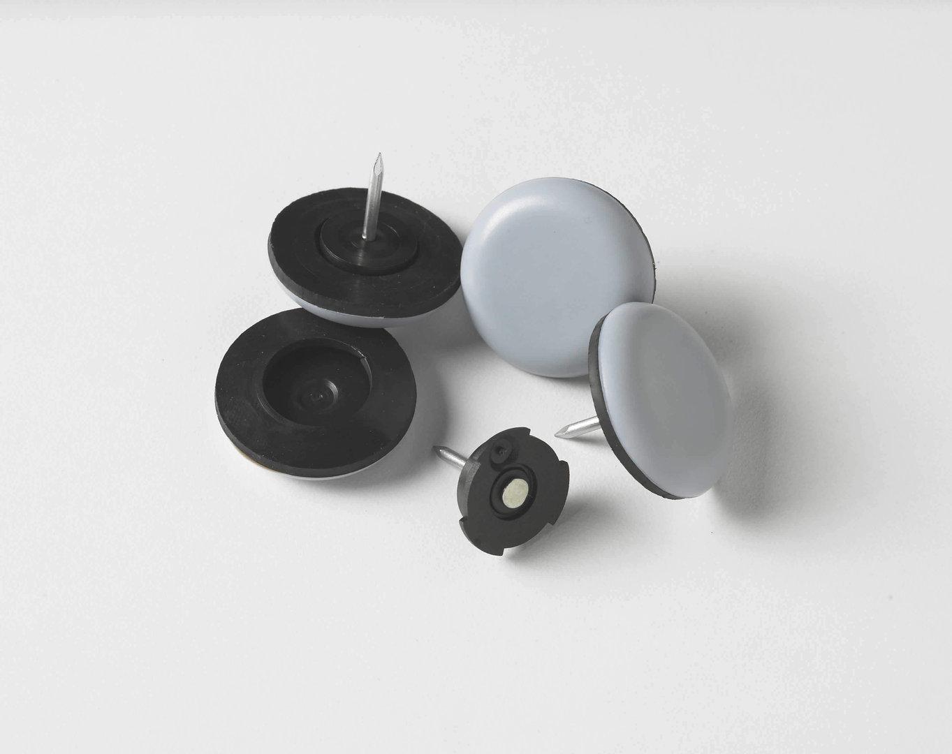 ptfe nagel gleiter sparset g nstig. Black Bedroom Furniture Sets. Home Design Ideas